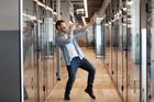 Kunderna älskar när ditt företag INTE har 5.0 i betyg