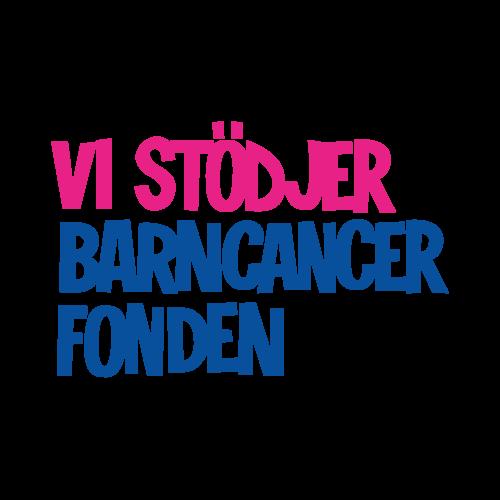 barncancerfonden_logo.png