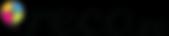 logo_small_rgb.png
