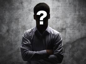 MYT #3 Vem som helst kan skriva om mitt företag