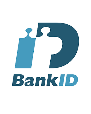 bankid.png