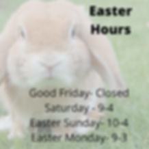 Easter Hours (1).png