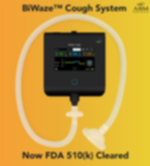 FDA510k_Clearance.png