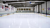 Ice House Rink 3