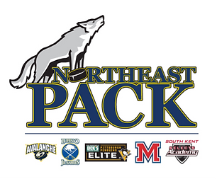 Northeast Pack.png