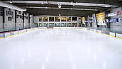 Ice House Rink 1