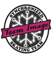 SyncroSkating Logo.png