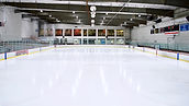 Ice House Rink 2