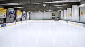 Ice House Rink 4