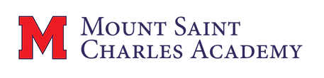 MSC_Logotype.png