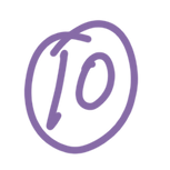 Number 10 [Purple].png