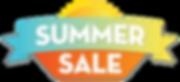 kisspng-sales-summer-master-s-bikeshop-p