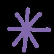 Star 4 [Purple].png