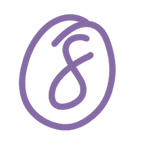 Number 8 [Purple].png