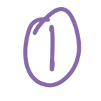 Number 1 [Purple].png