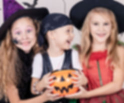 10-Awesome-Halloween-Activities-for-Kids