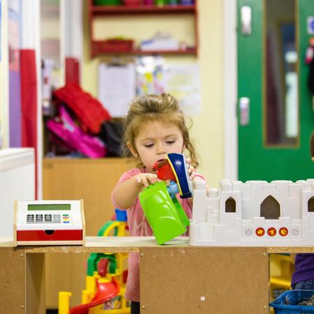 nursery-33.jpg
