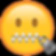 Zipper-Mouth_Face_Emoji_large.png