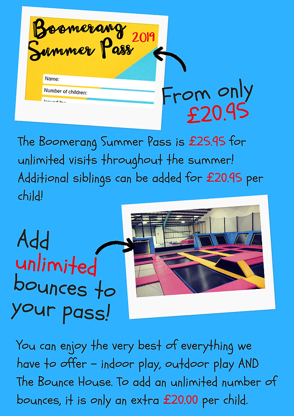 Copy of summerpass.png