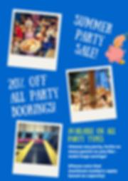 summer sale 2019 (1).png