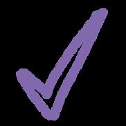 Tick 2 [Purple].png