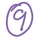 Number 9 [Purple].png