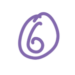 Number 6 [Purple].png