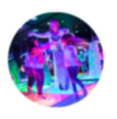 Frozen Disco Image PNG.png