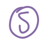 Number 5 [Purple].png