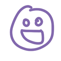 Face 4 (Grin) [Purple].png
