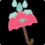 large_rainydayumbrella.png