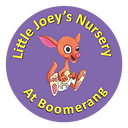 little joeys logo.png