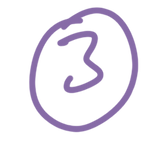 Number 3 [Purple].png