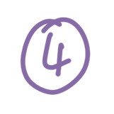 Number 4 [Purple].png