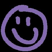 Face 2 (Happy) [Purple].png