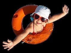 children-swim-png-2.png