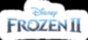 Frozen_Landing_Hero01_1_desktopmobile_EN