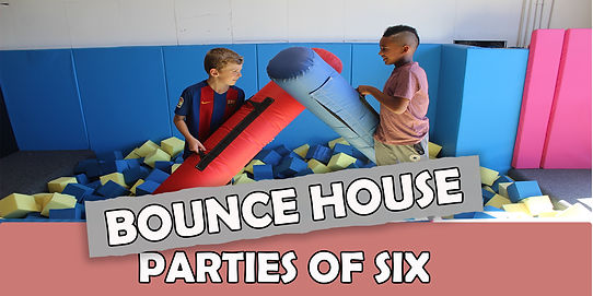Bounce party of 6.jpg
