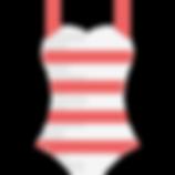 kisspng-line-font-swimmers-5b0847a642a25