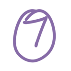 Number 7 [Purple].png