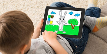 best-kids-tablet-1072x536.jpg