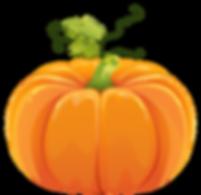 kisspng-pumpkin-pie-zucchini-clip-art-pu