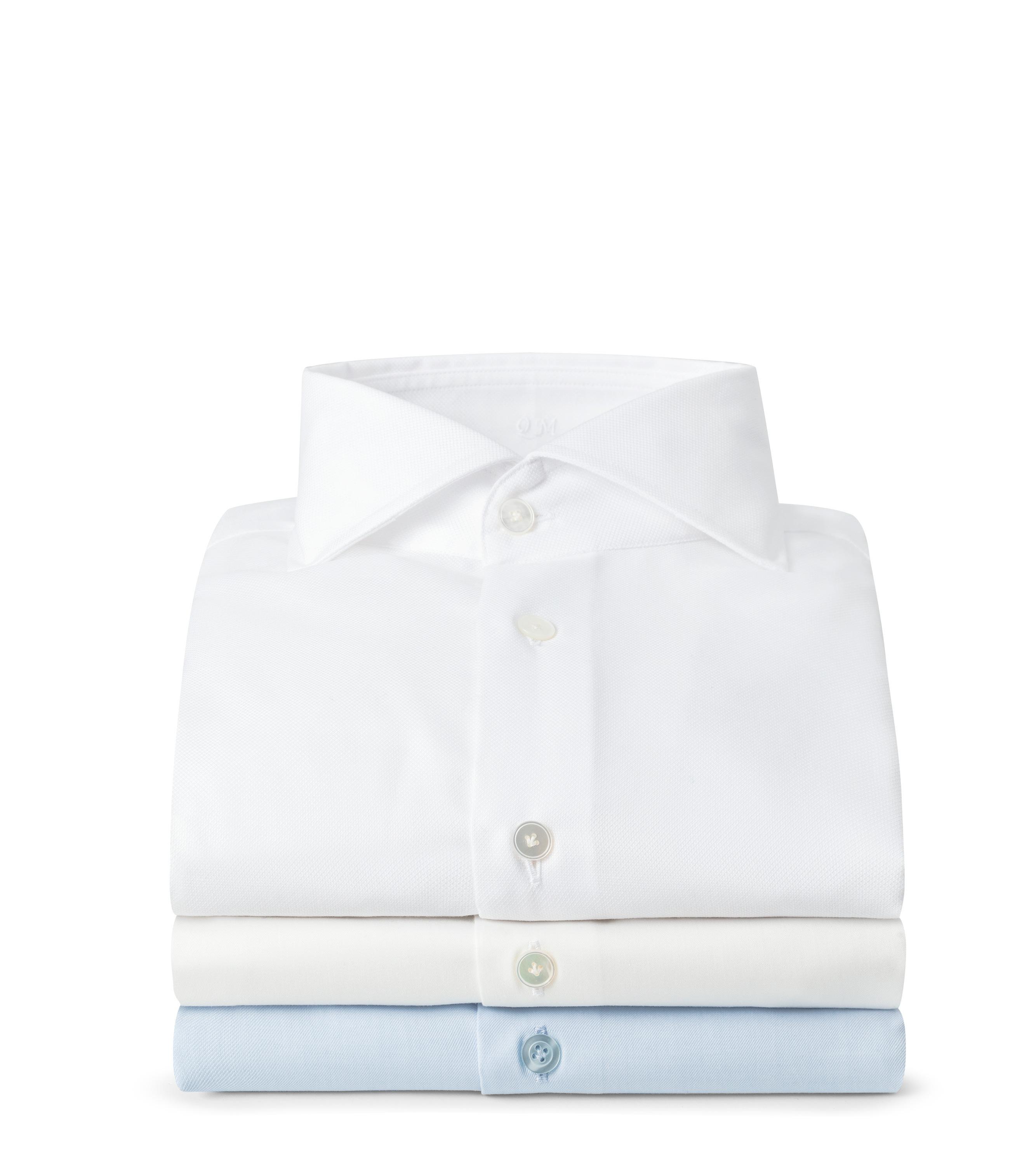 Koszula na miarę