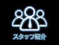BF0B5435-9708-41B6-8B03-4A576C942165_edi