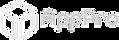 AppPro%25E6%25A7%2598_logo-yoko_edited_e