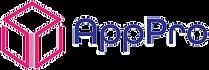 AppPro%E6%A7%98_logo-yoko_edited.png