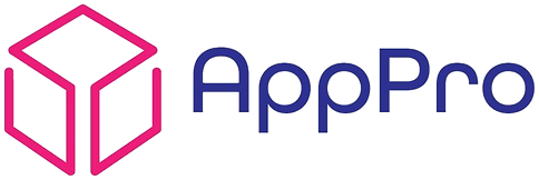 AppPro%E6%A7%98_logo-yoko_edited.png