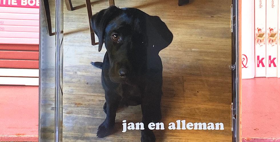 CD Jan en Alleman