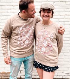 sweater_brabant_lola_roel_zand2.jpg
