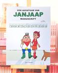 Janjaap.manuscript.janvriends.jpg